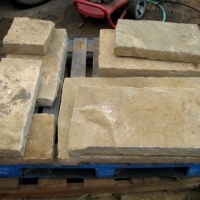 sq-cut-flagstone-4